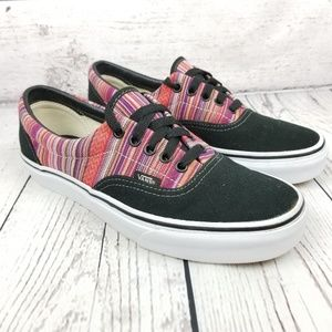 Van's Off The Wall old skool Shoes